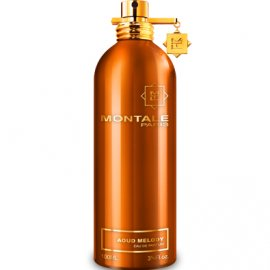 Montale Aoud Melody 5328 фото