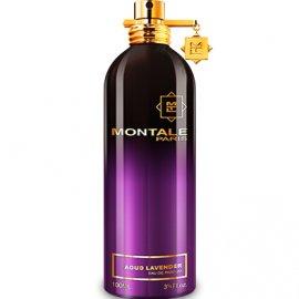 Montale Aoud Lavender 6584 ����