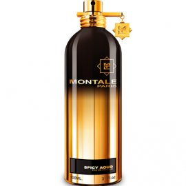 Montale Spicy Aoud 8857 фото
