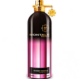 Montale Starry Night 7739 ����