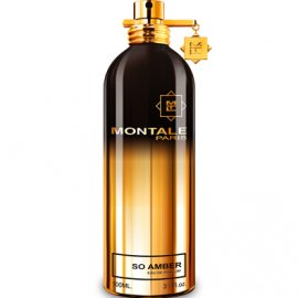 Montale So Amber 8694 ����