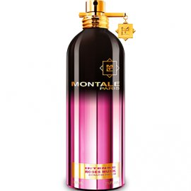 Montale Intense Roses Musk 7764 фото