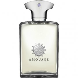 Amouage Reflection Man 1297 фото