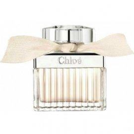 Chloe Fleur de Parfum 8999 ����