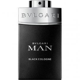 Bvlgari Man Black Cologne 9002 фото