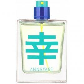 Annayake Bonheur For Him 9017 фото