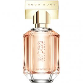 Boss The Scent For Her 9024 фото