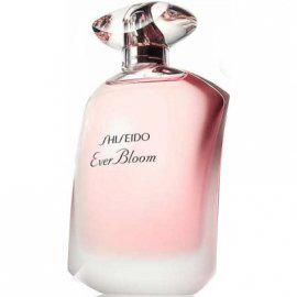 Ever Bloom Eau de Toilette 9029 фото
