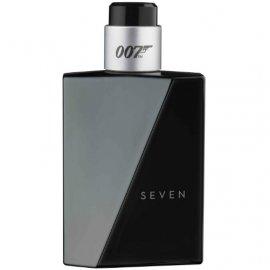 James Bond 007 Seven 9094 фото