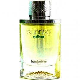 Sunrise Vetiver 9098 ����