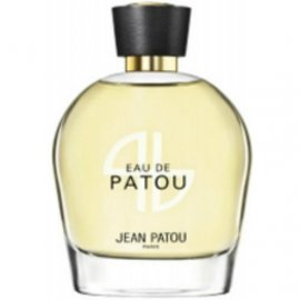 Collection Heritage Eau de Patou 9103 ����