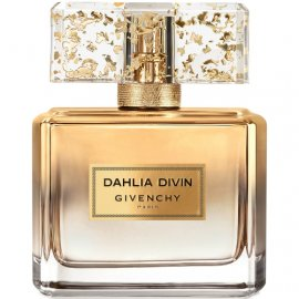 Dahlia Divin Le Nectar de Parfum 9112 фото