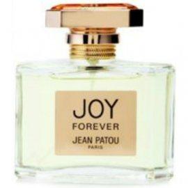 Joy Forever Eau de Toilette  9114 фото