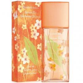 Green Tea Nectarine Blossom 9126 фото
