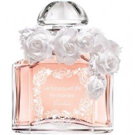 Le Bouquet de la Mariee 9134 фото