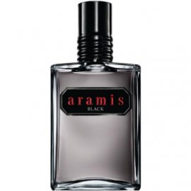 Aramis Black 9137 фото