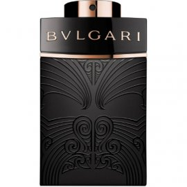 Bvlgari Man in Black All Blacks Edition Intense 9141 фото