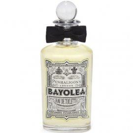 Bayolea 9163 фото