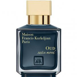 Oud Satin Mood 9222 фото
