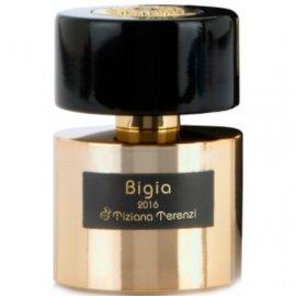 Bigia 9242 фото