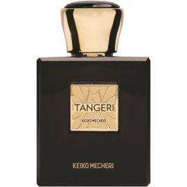 Tangeri 9246 фото