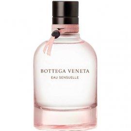 Bottega Veneta Eau Sensuelle 9303 фото