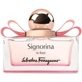 Signorina In Fiore 9312 фото