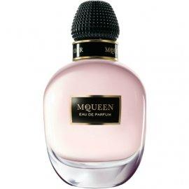 McQueen Eau de Parfum 9321 фото