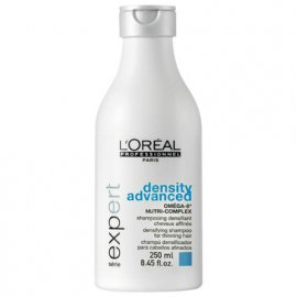 Density Advanced Shampoo 6944 фото