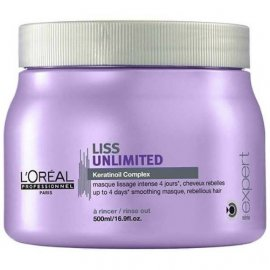 Liss Unlimited Masque 6950 фото