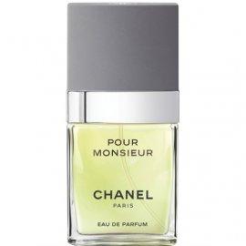 Pour Monsieur Eau de Parfum 9409 фото