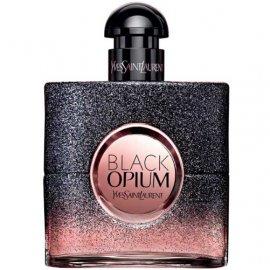 Black Opium Floral Shock 9411 фото