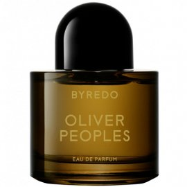 Oliver Peoples Mustard 9433 фото