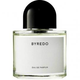 Byredo (Unnamed) 9435 фото