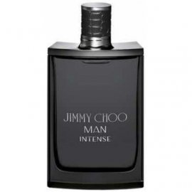 Jimmy Choo Man Intense 9473 фото
