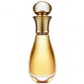 J'adore Touche de Parfum 9527 фото