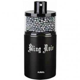 Bling Noir 9555 фото