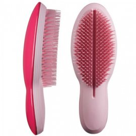 Расческа для волос The Ultimate Pink ((21 см.)) от Tangle Teezer 9634 фото