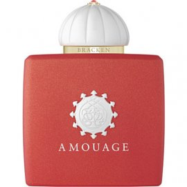 Amouage Bracken Woman 9679 фото