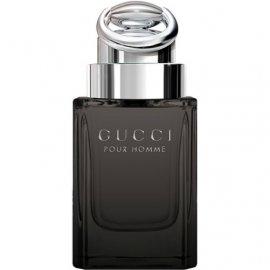 Gucci Pour Homme 2016 9759 фото
