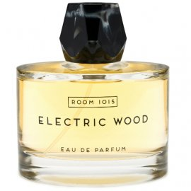 Electric Wood 9839 фото
