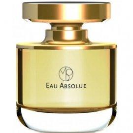 Les Nombres D'Or Eau Absolue 10025 фото