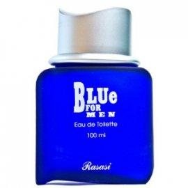 Blue For Men 10120 фото
