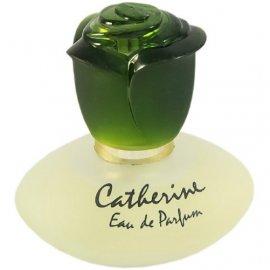 Catherine 10123 фото