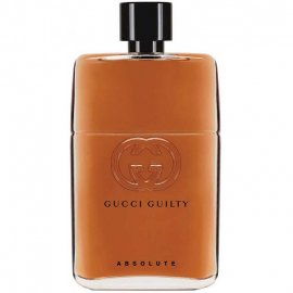 Gucci Guilty Absolute 10340 фото