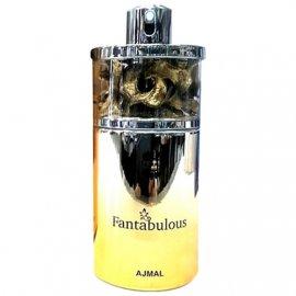 Fantabulous 10394 фото