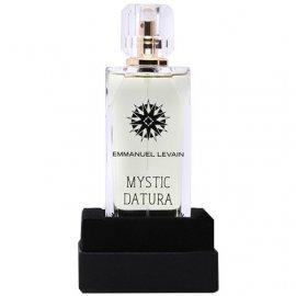 Mystic Datura 10402 фото
