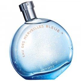 Eau des Merveilles Bleue 10450 фото