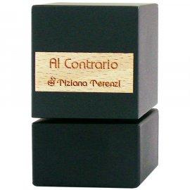 Al Contrario 10703 фото