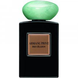 Armani Prive Iris Celadon 10748 фото
